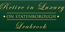 logo-leabrook