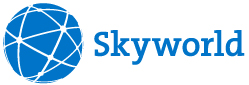Skyworld Polycarbonate